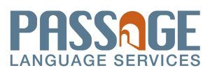 Passage Language Services