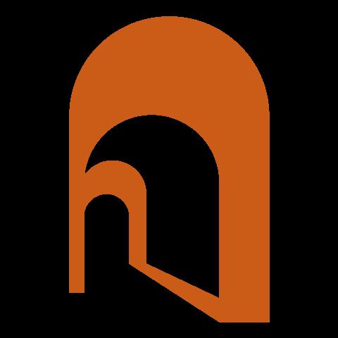 Passage Language Services